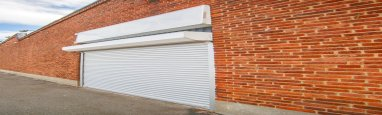 Garage Door And Opener, Detroit, MI 248-329-0679