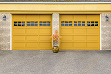 Garage Door And Opener Detroit, MI 248-329-0679